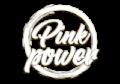 Pinkpower